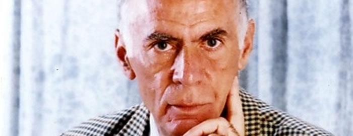 Premio letterario Enzo Romano 2014