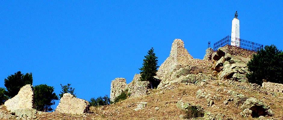 castello2