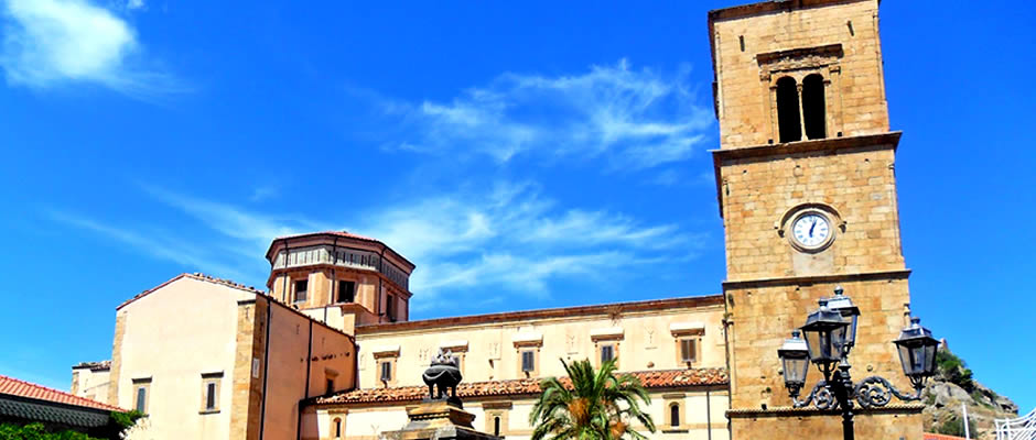 chiesa_campanile1
