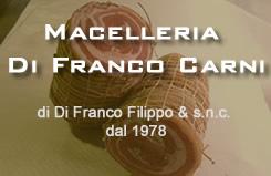logo_difranco_carni