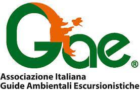 logo_gae