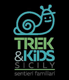 La Proloco Mistretta  partner di Trek&kids Sicily-Sentieri familiari