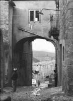 ArchivioProlocoMistretta029.jpg