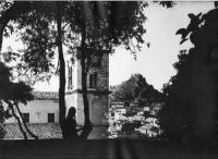 ArchivioProlocoMistretta040.jpg