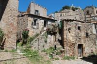 "Mistretta, Via Ganimede<br /><div style=""clear:both""></div>"
